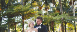 Fort Myers Wedding Photography - The White Orchid: Katie + Eric