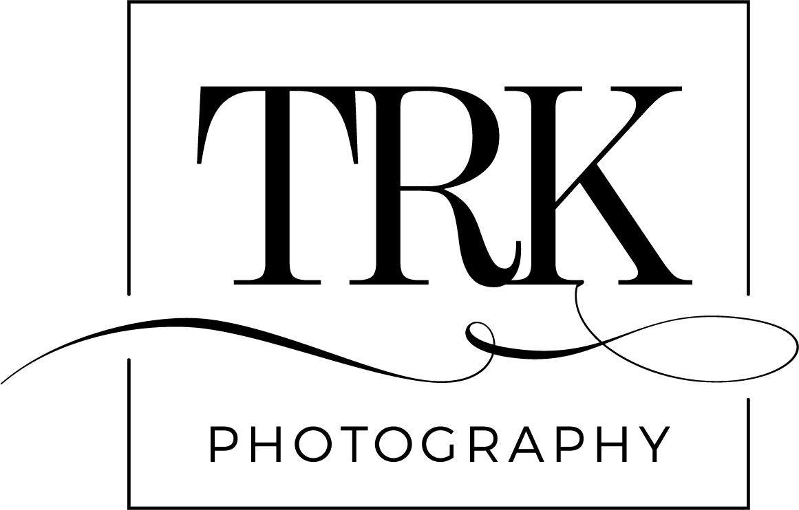 TRK Photography